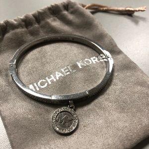 Michael Khors Bracelet